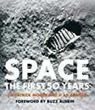 Space, Patrick Moore, 1402752083
