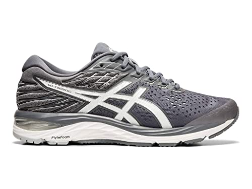 ASICS Men s Gel-Cumulus 21 Running Shoes