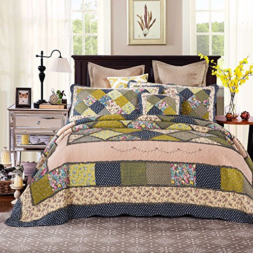 cabins cabin remodel of ideas designs log rustic pinterest best on bedding lodge awesome sets