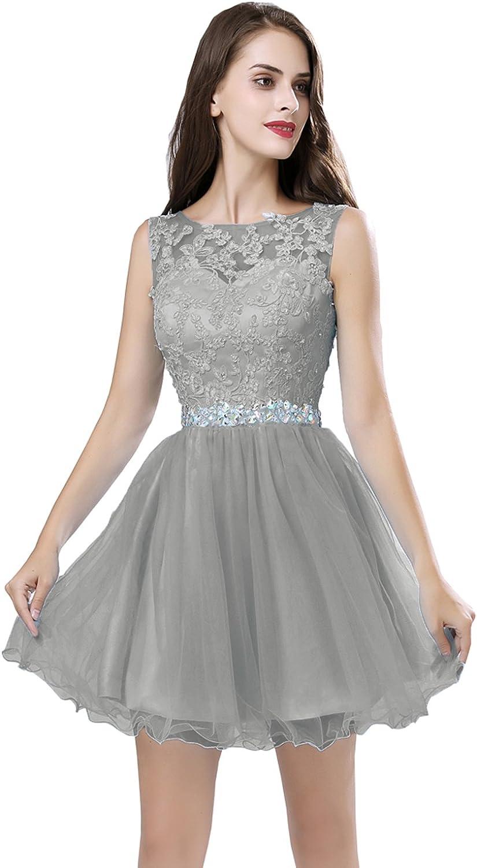 graduation dress 2020