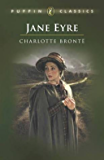 Jane Eyre(annotated) (English Edition)