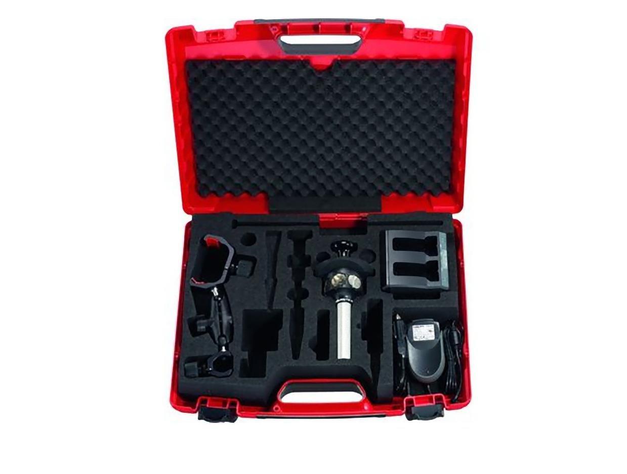 Hilti 2047391 Case POA 100 OPT1