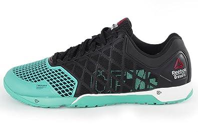 Reebok Crossfit Nano 4.0, Men's Multisport Indoor Shoes 10 UK/44.5 EU/11