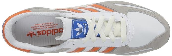 Men's Sneakers Adidas LA Trainer G95894 Low Top Sneakers