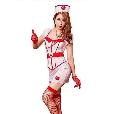 Sexy nurses stockings free sorry
