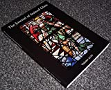 img - for The Journal of Stained Glass vol. XXXII by Brigitte Wolff-Wintrich (2008-06-06) book / textbook / text book