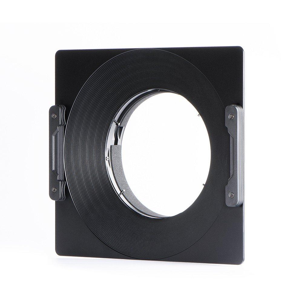 NiSi 180mm System Aviation Aluminum Filter Holder Specially for Canon EF 11-24 f/4 L USM