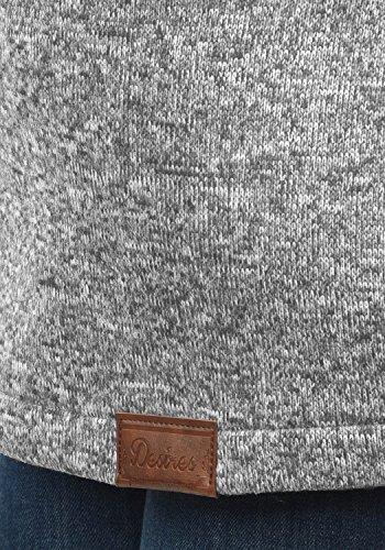 Desires Femme Dark Sweat Grey shirt Thora StrSqB8