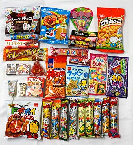 America's unhealthiest snacks: Website lists 10 worst packaged ...