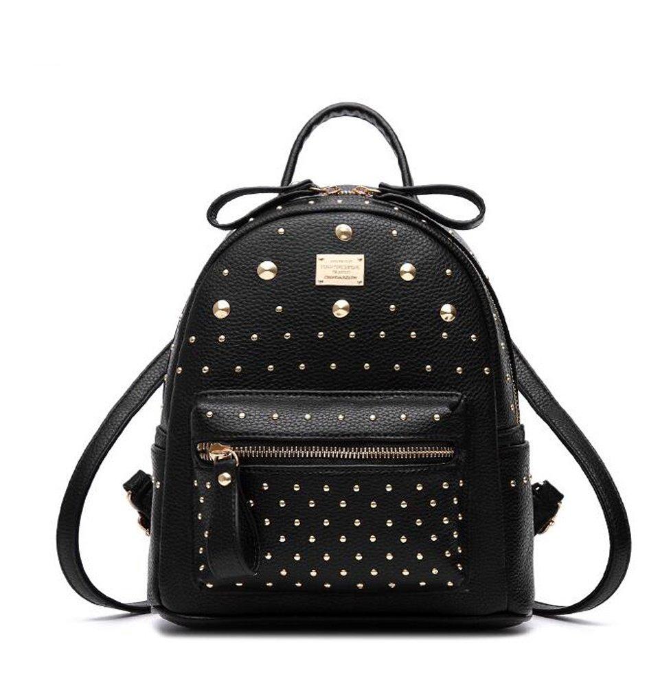 Mini Cute Backpack: Amazon.com