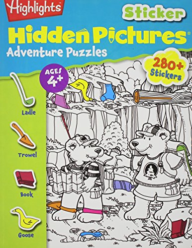 highlights-sticker-hidden-picturesr-adventure-puzzles-sticker-hidden-pictures174