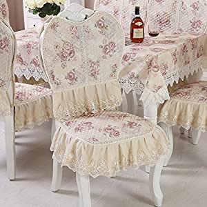 dining chair covers cushions chair cloth