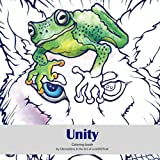 img - for Unity book / textbook / text book