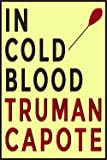 in cold blood truman capote.: According your choice if you watched history in cold blood of truman capote,write it in…