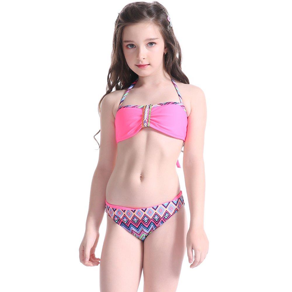teen bikinis young Years girls