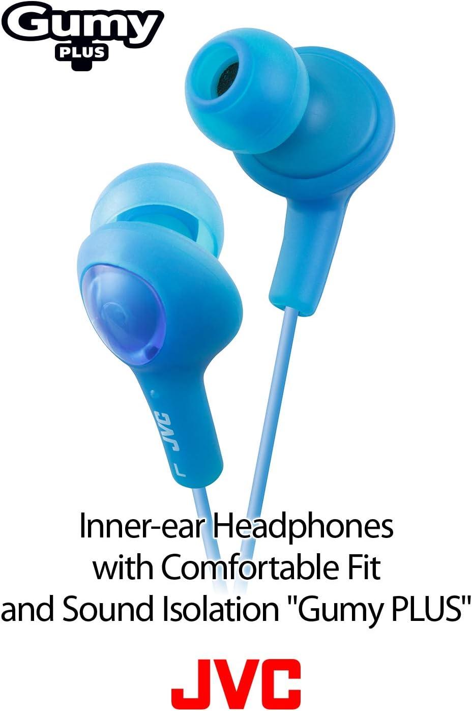 top selling headphones amazon