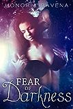 Fear of Darkness (Vampire's Kingdom Book 1)