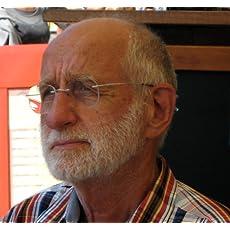 Mogens Lehmann