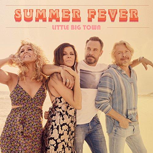 (Summer Fever)
