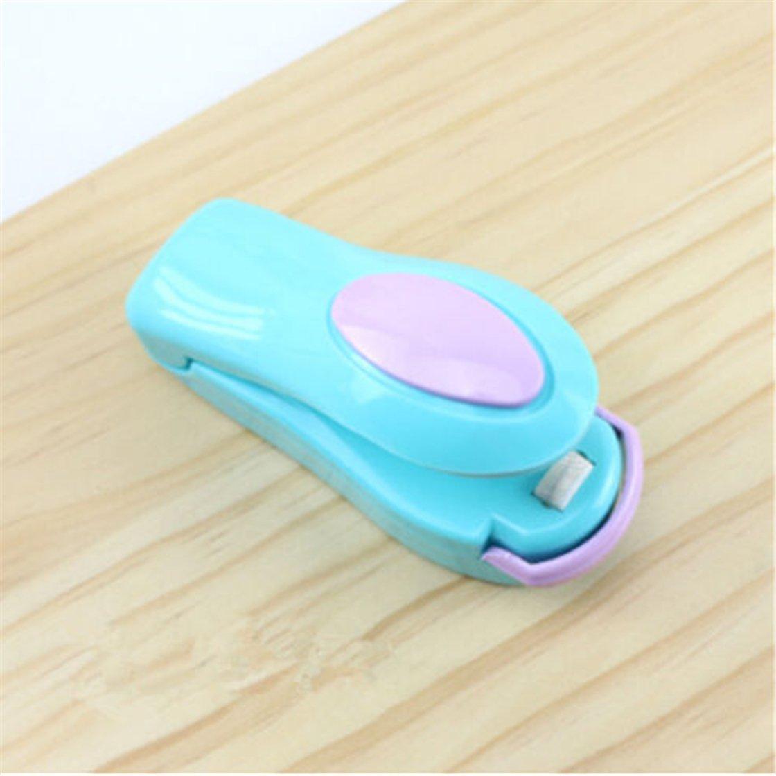 Amazon.com: Bolsa de mini ulaky calor sellador Capper Mini ...