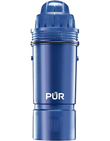 PUR Water Pitcher Replacement Filter 64dcc70c3e