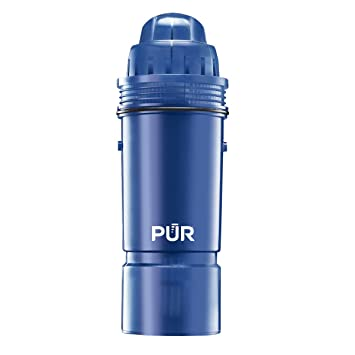 pur crf-950z 2-stage water pitcher replacement filter, 3-pack ...