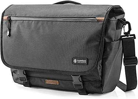 Multifunctional Protective Bag For 15inch Surface Pro Laptop Bag NEW Published