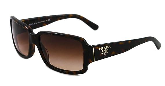 165f6bc44bed8 ... netherlands spr 32p havana tortoise brown sunglasses 57mm spr32p 2au  6s1 prada 32ns 2au6s1 tortoise 32ns