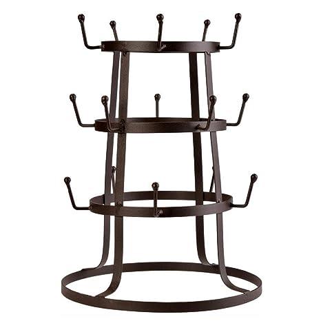 wire cup rack wire center u2022 rh quickcav co