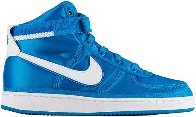 Vandal High Supreme QS Sneaker (GS