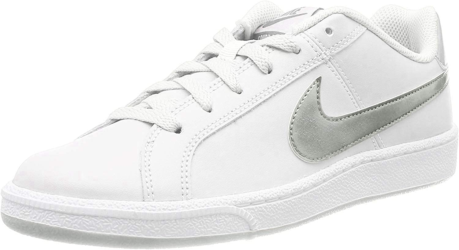 NIKE Court Royale, Zapatillas Mujer