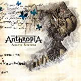 Acoustic Reactions by Anthropia (2013-05-04)