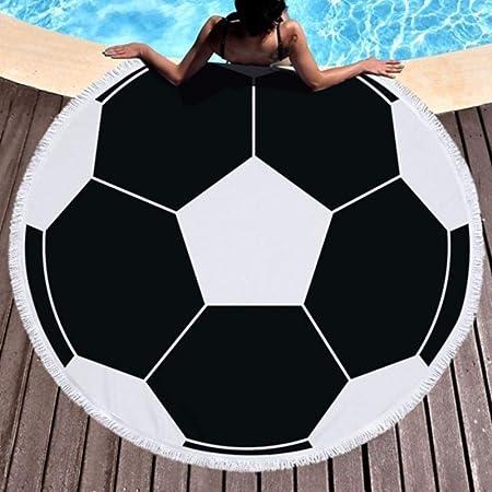 binglinshang Serie de Deportes Fútbol Baloncesto Imprimir ...