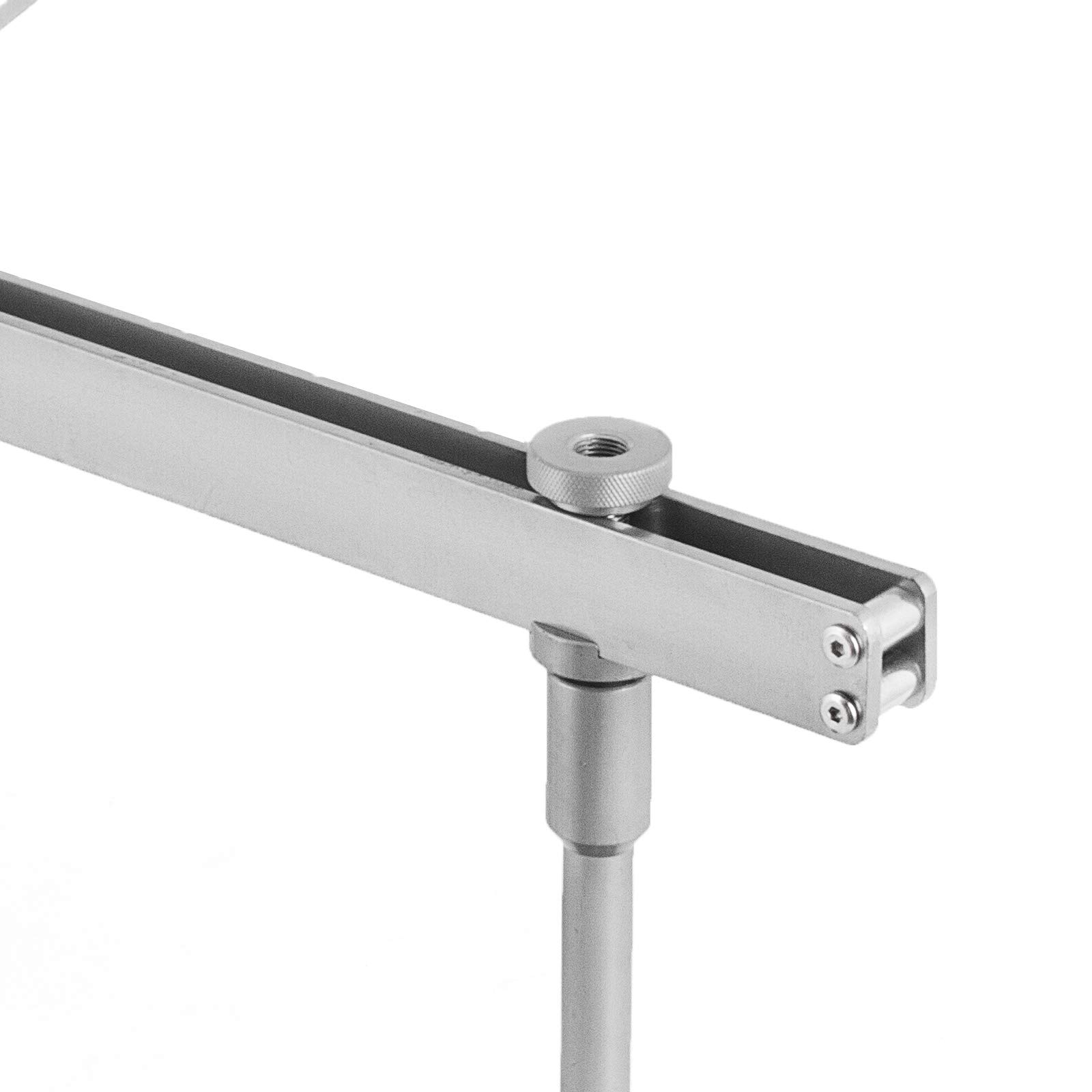 Bestauto Dent Pull Lever Bar Kit750MM Fit for Both Aluminum and Steel Dent Pulling by Bestauto (Image #9)