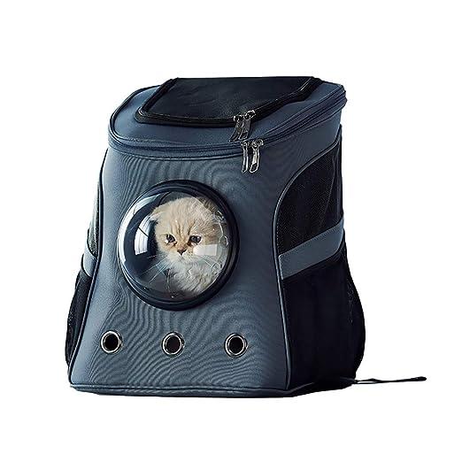 Bolsa para mascotas Bolsa para gatos Bolsa para perros ...