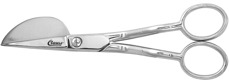 Clauss 12500C Duckbill 6-Inch Scissor ACME United Corporation