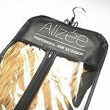 Alizée Professional Hair Extension Carrier Storage
