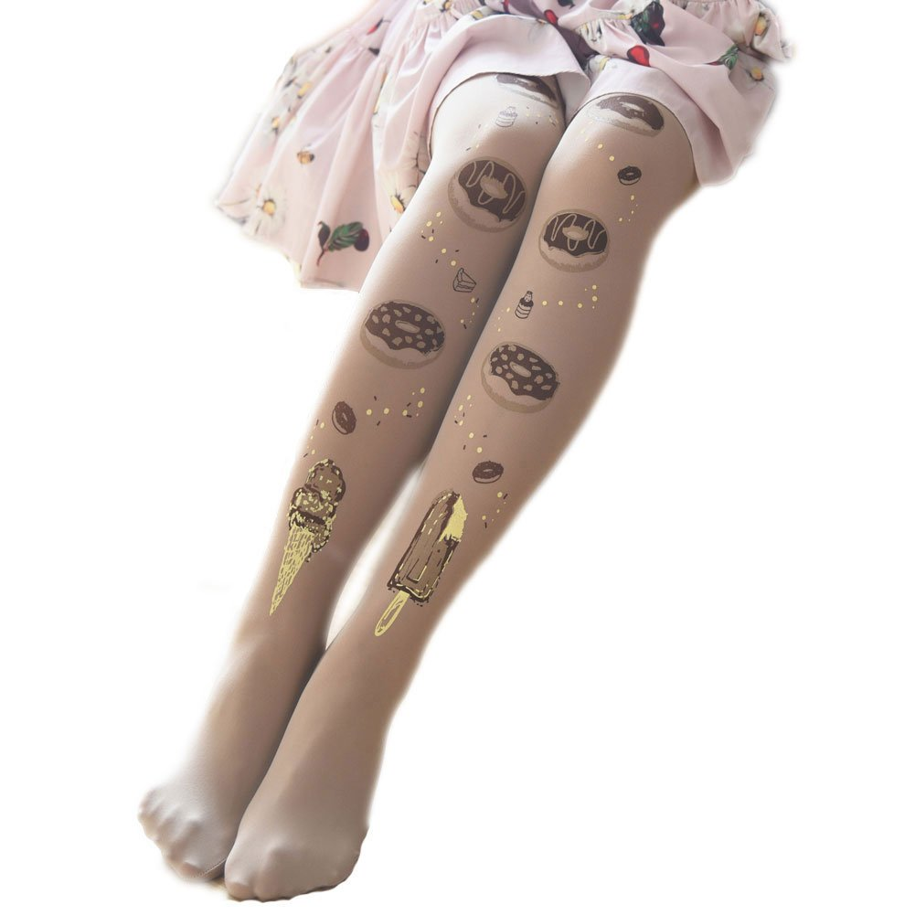 Variants pantyhose for ladies com confirm