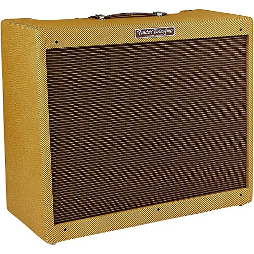 Fender-57-Custom-Twin-Amp-40W-2x12-Guitar-Amp