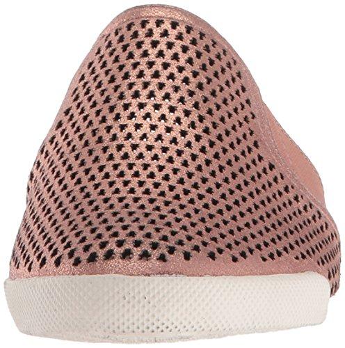Sneaker Frye Rose Mule Women's Perf Melanie Gold IwRxZwqS
