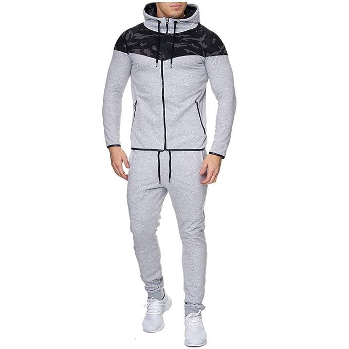 Cappotto con maglione e pantalone MTF ABBIGLIAMENTO.COM