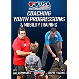 Coaching Youth Progressions & Mobility Training