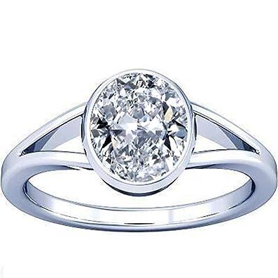 dating diamant ringer ektemann bruker online dating sites