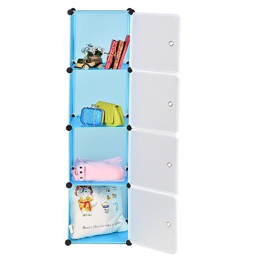 bathwa - Cómoda armario estantería armario estantería ...