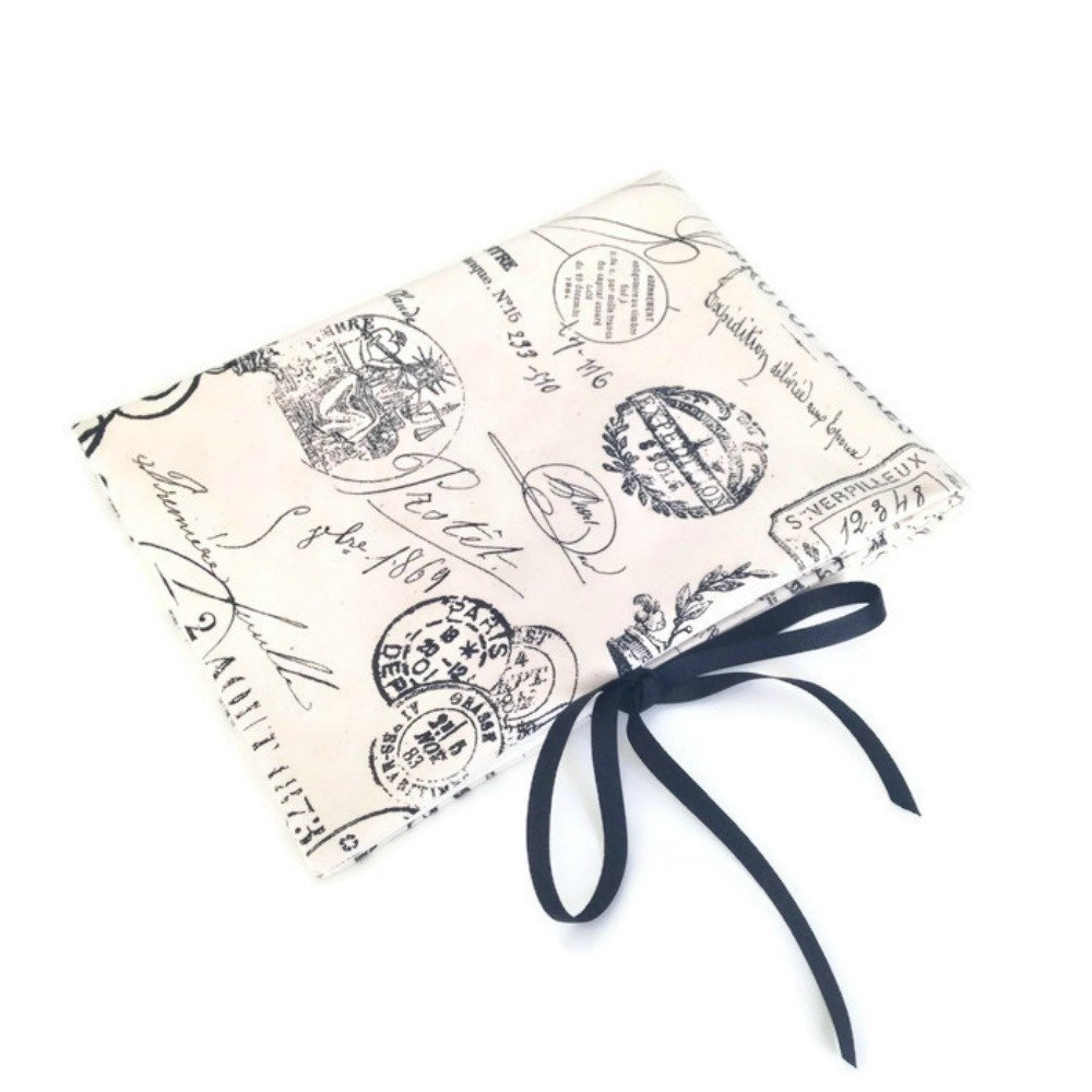 Circular Knitting Needle Case from Buttermilk Cottage by Buttermilk Cottage (Image #2)
