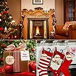 Fuyit-Dischetti-Legno-Grezzo-Diametro-9-10cm-20-Pz-Naturale-Decorazioni-Fette-Dischetti-Grezzo-Rotondo-Fai-da-Te-Natale-Feste-Matrimonio-Segnaposto