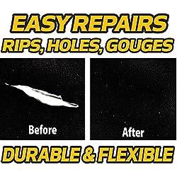 Seat Repair Kit John Deere 1070 3005 4005 670 770