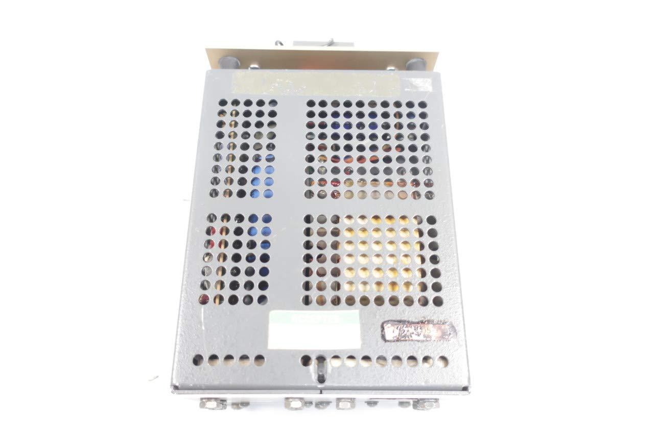 LAMBDA LCS-B-20 Regulated Power Supply 205-265V-AC 20V-DC D653120