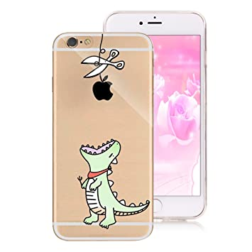 Funda iPhone 7 Plus/8 Plus,Carcasa iPhone 7 Plus.KunyFond ...