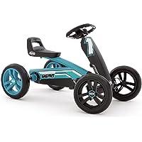 BERG - 24.30.20.00 - Buzzy Racing -
